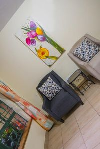 Photo for Executive Hotel Suite in Nairobi