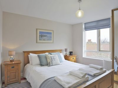 Photo for 23 Tibby's Way - Two Bedroom Apartment, Sleeps 4