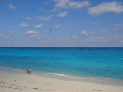 Photo for 3BR Townhome Vacation Rental in Paradise Island, Bahamas