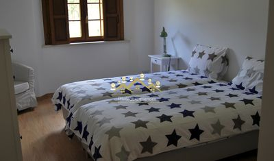 Photo for Villa Plainos - Country House - 5 rooms and private S. pool