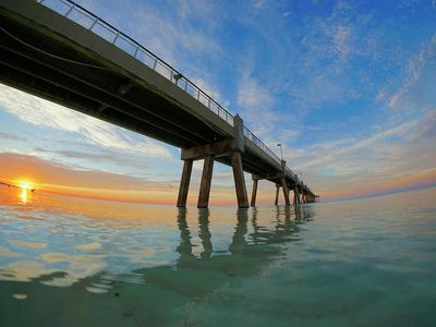 Photo for 3BR House Vacation Rental in Fort Walton Beach, Florida