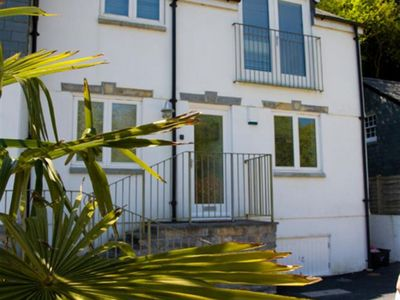 Photo for Vacation home Swan View in Wadebridge - Padstow - 4 persons, 2 bedrooms