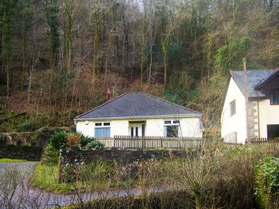 Photo for 3BR Cottage Vacation Rental in Chepstow