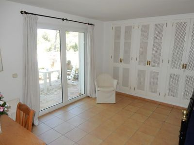 Photo for Vacation home Dream Son Jaumell in Cala Ratjada - 10 persons, 5 bedrooms