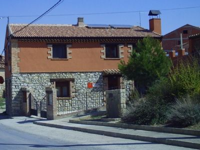 Photo for Self catering La Fuensanta for 6 people