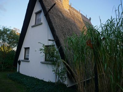 Photo for Holiday house on the Bodden shore
