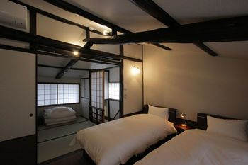 Photo for Momonohana-an Machiya Residence Inn