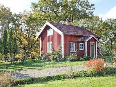 Photo for holiday home, Stjärnhov  in Södermanland - 4 persons, 1 bedroom