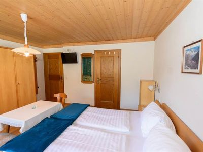 Photo for Triple room with shower / WC - Scharler Hannes, Private room