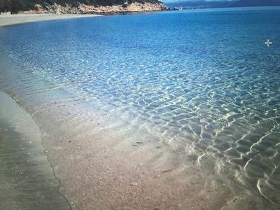 Photo for 2BR House Vacation Rental in Maladroxia, Sardegna