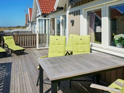 Photo for Arvidstorp Holiday Home, Sleeps 5