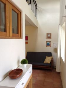 Photo for Modern Apartment in the Historic Center of Oaxaca