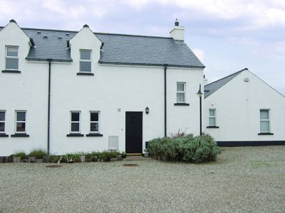 Photo for Semi-detached House for 4