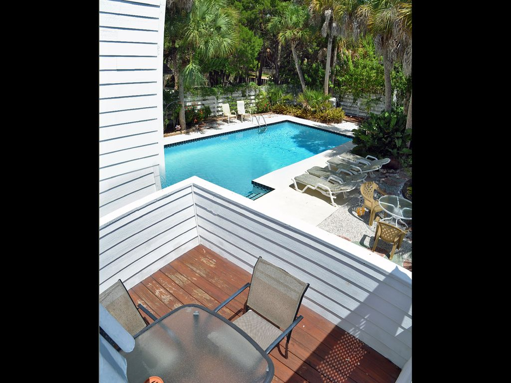 4 bedroom key west style home w heated homeaway siesta key