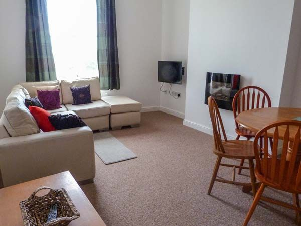 GUILLEMOT RISE, family friendly in Folkestone, Ref 957862