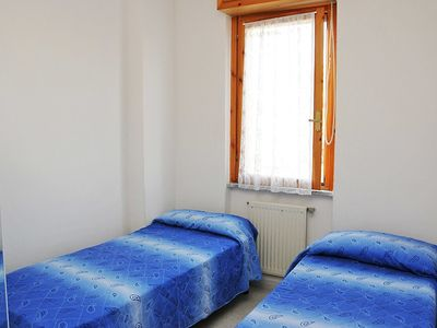 Photo for Apartment in the center of Paestum with Lift, Parking (145101)