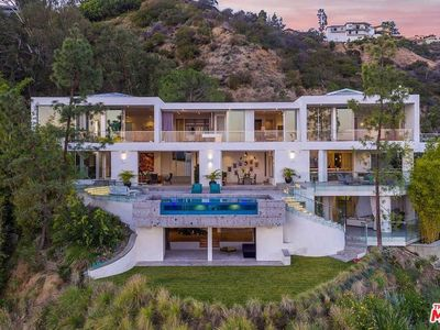 Photo for $28MM Ultra Modern Brand New Construction. Views