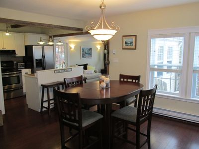 Photo for Ocean Front Home, Close To Beautiful Beaches And Great Fishing.