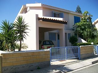 Photo for 2BR Villa Vacation Rental in Melounda Heights, Pissouri