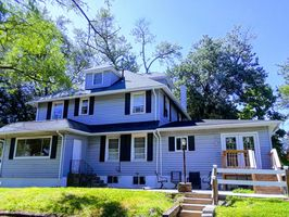 Photo for 4BR Bed & Breakfast Vacation Rental in Laurel Springs, New Jersey