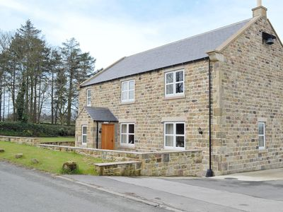 Photo for 4BR House Vacation Rental in Kirkby Malzeard, near Ripon