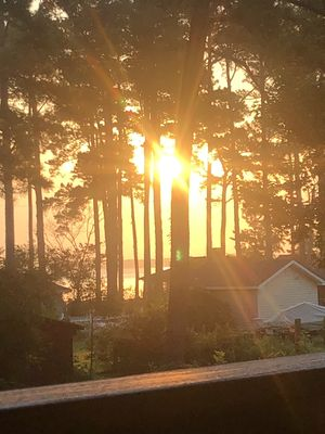 Photo for 4BR House Vacation Rental in Belhaven, North Carolina