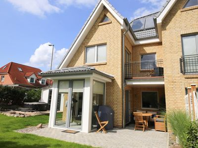Photo for Holiday house Sommerhus 4