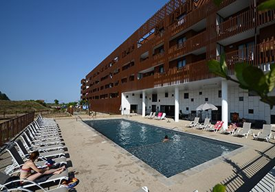 Photo for 1 bedroom accommodation in Sete