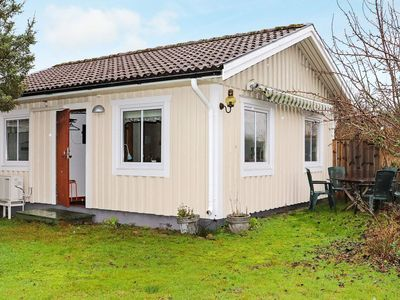 Photo for 5 person holiday home in BÅSTAD