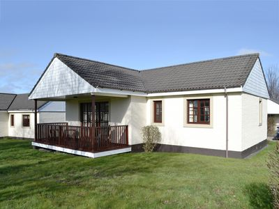 Photo for 3 bedroom accommodation in Dailly near Girvan