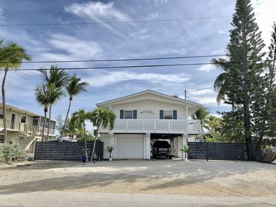 Photo for New Key Largo listing! Book your discounted stay today!