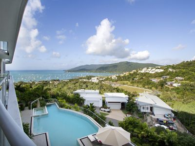 Photo for Serenity Views - Airlie Beach