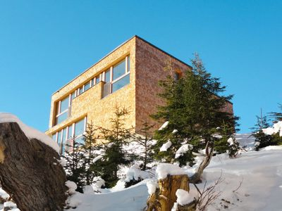 Photo for Vacation home Gradonna Mountain Resort (KAX100) in Kals am Großglockner - 8 persons, 4 bedrooms