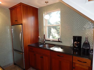 Photo for Water View, 2 Bedroom, West End