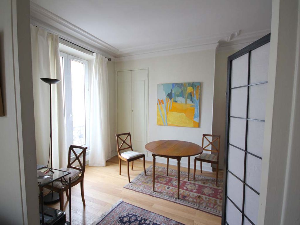 Property Image#7 55 M2 Bright And Cozy Old Apartment   Apartment Old 55 M2