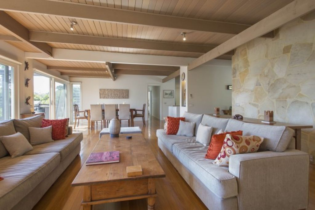 Seaside Escape - Mount Martha Retreat