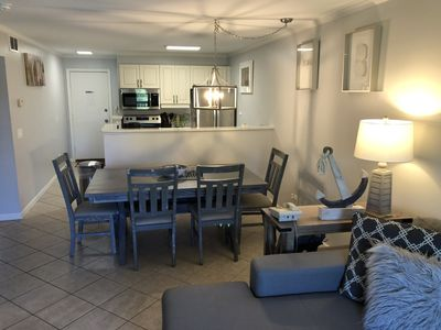 Photo for Oceanfront Amenities - HHI Beach & Tennis Resort - Family Active Vacation - VRBO