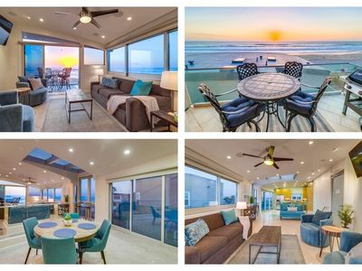Photo for 2BR Townhome Vacation Rental in San Diego, California