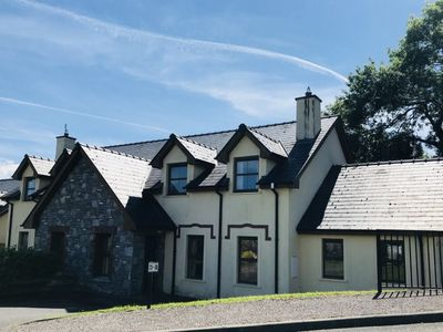 Photo for 3 bedroom home close to Kenmare town with Wifi