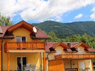 Photo for Cozy Holiday Home in Arnoldstein near Ski Lift