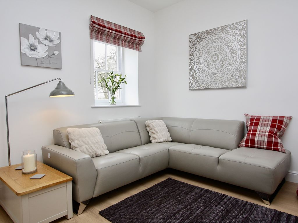 6 Blythview: Newly converted Georgian Townhouse near Southwold ...