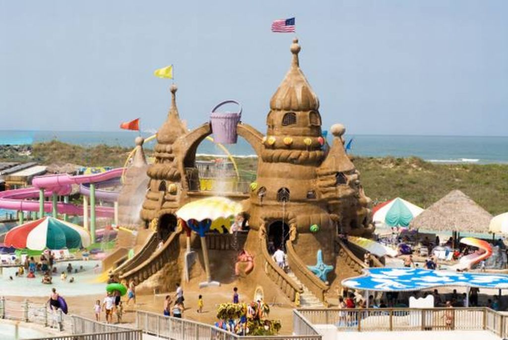 south padre island senior singles Zillow has 718 homes for sale in south padre island tx view listing photos, review sales history, and use our detailed real estate filters to find the perfect place.