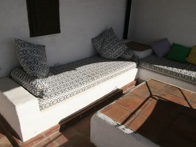 Photo for The Authentic Andalusian Experience