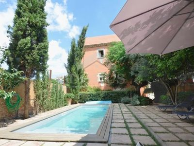 Photo for 7 bedroom Villa, sleeps 14 with Pool and FREE WiFi