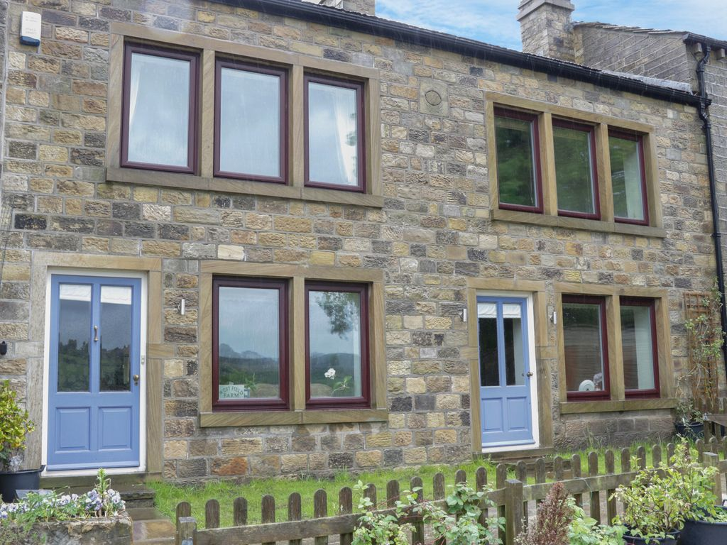 Haworth Holiday Home To Rent