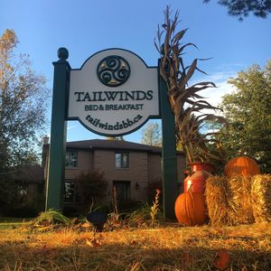 Photo for Tailwinds Bed & Breakfast