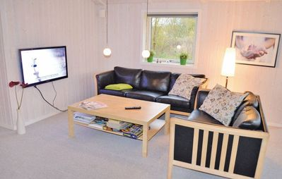 Photo for House in Gedser with Internet, Terrace (224995)