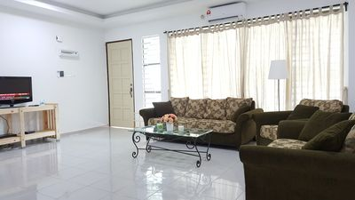 Photo for Homestay Kuantan Promenade Villa