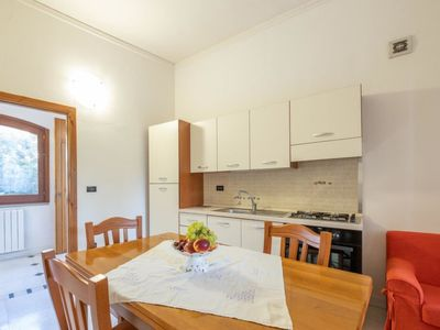 Photo for Vacation home Dimora Neriton in Lecce - 4 persons, 2 bedrooms