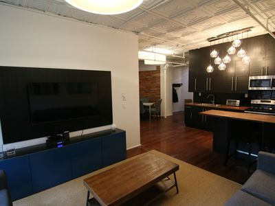 Photo for Exotic 6BR Apartment